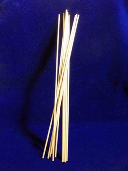 Wooden Lighting Sticks
