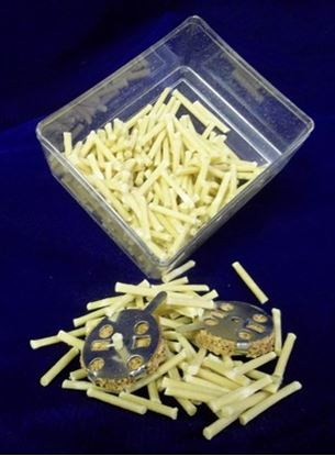 Large Cork and Wick Set - Louminia  -  OUT OF STOCK