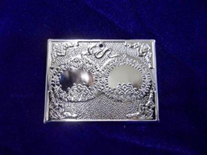 Silver Stefana Tama